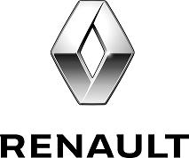 No hay imagen disponible de Convención de concesionarios de Renault
