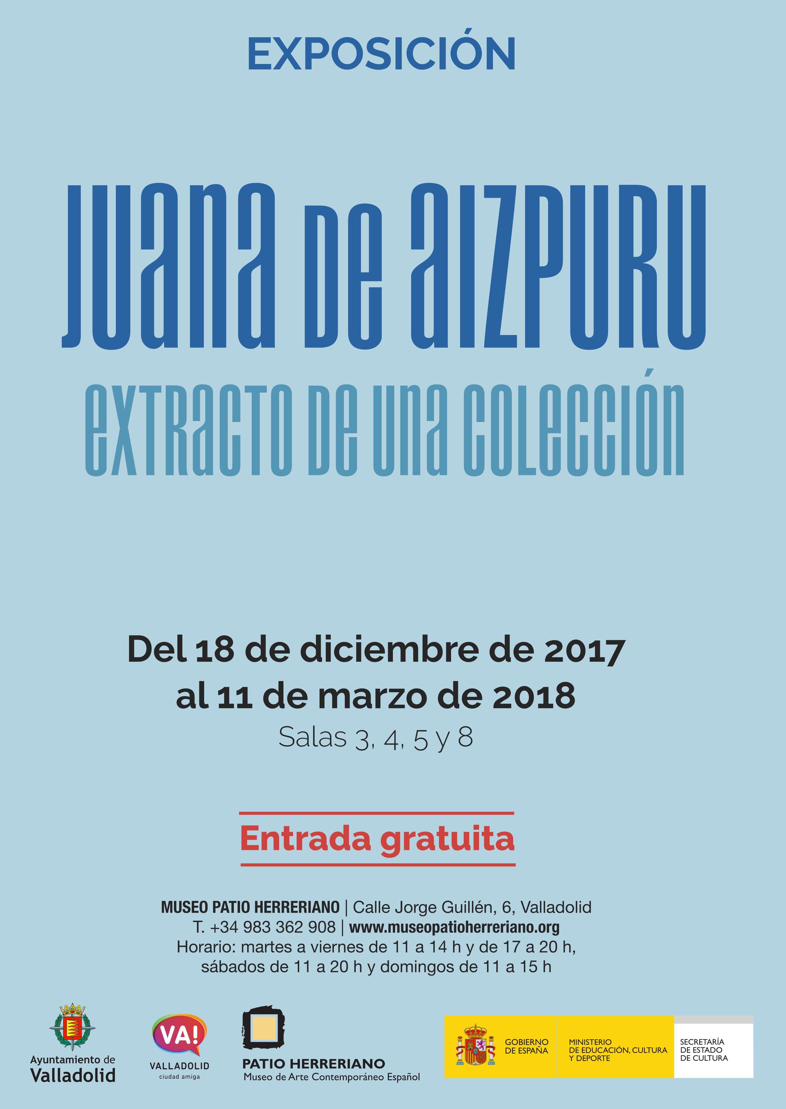 No hay imagen disponible de Juana de Aizpuru. Extracto de una Colección
