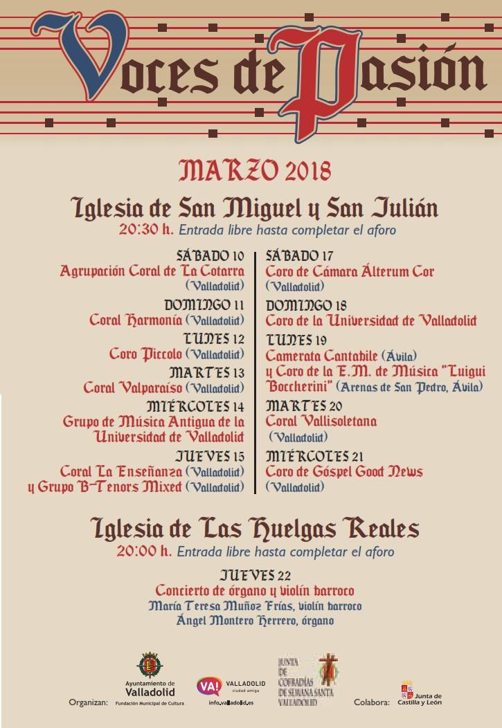 Calendario congresos - Congresos y reuniones