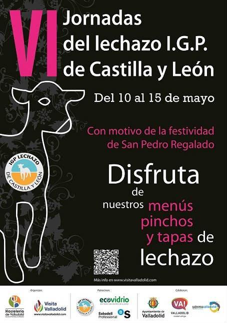 1c1c5d379390 Calendario de eventos - Portal de Cultura y Turismo de Valladolid