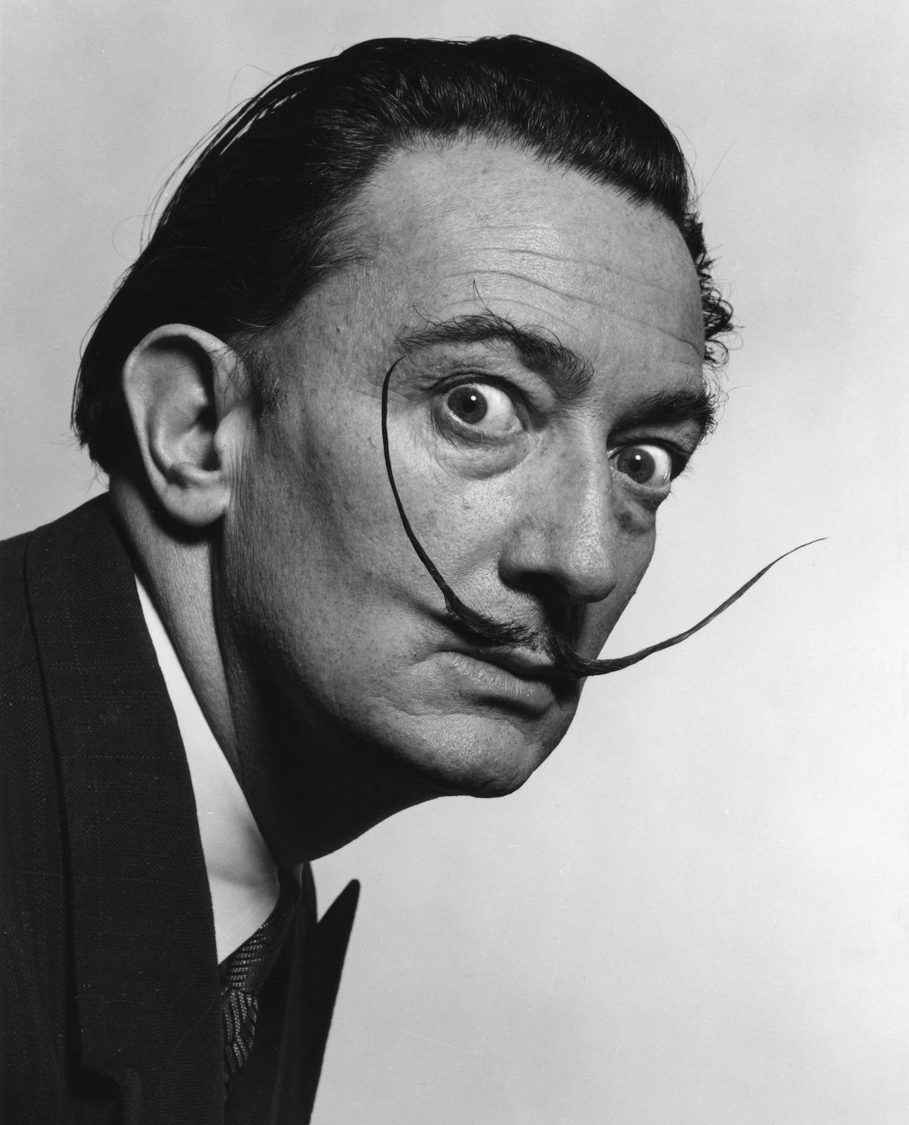 No hay imagen disponible de Picasso. Miró. Dalí