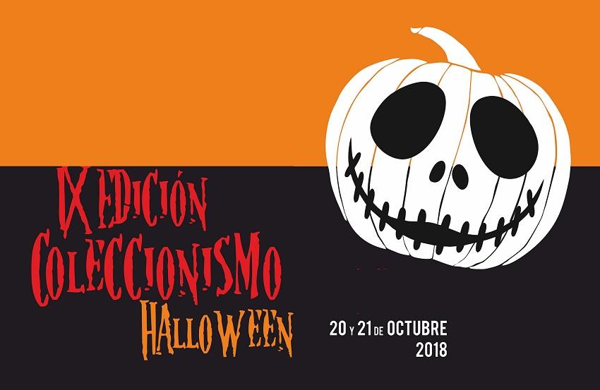 No hay imagen disponible de IX Feria del Coleccionismo de Castilla y León