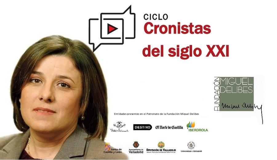 No hay imagen disponible de Pilar Requena