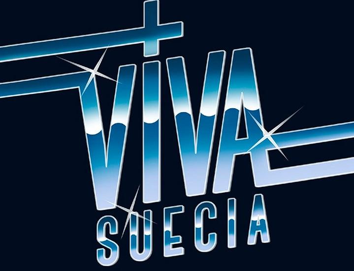 No hay imagen disponible de Viva Suecia