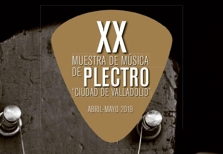 No hay imagen disponible de Orquesta Daniel Fortea / Ensemble Musicantes