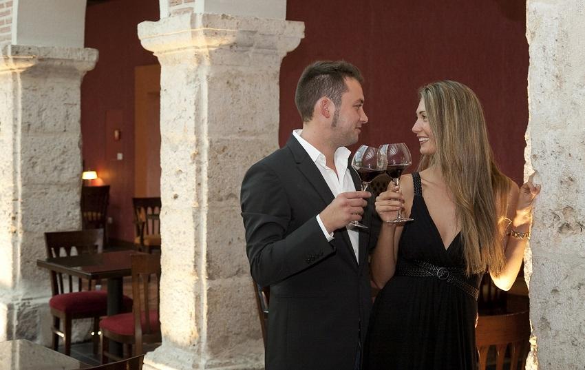 No hay imagen disponible de Tierra de vinos