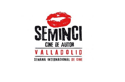 No hay imagen disponible de Seminci Factory