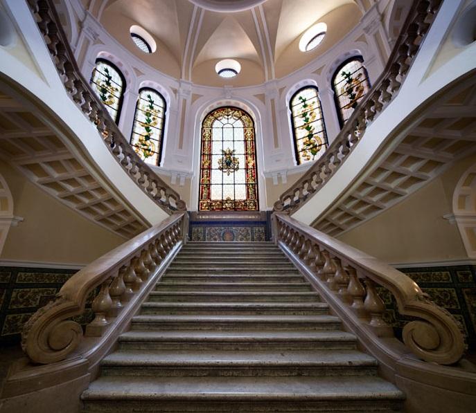 No hay imagen disponible de Archivo de la Universidad de Valladolid