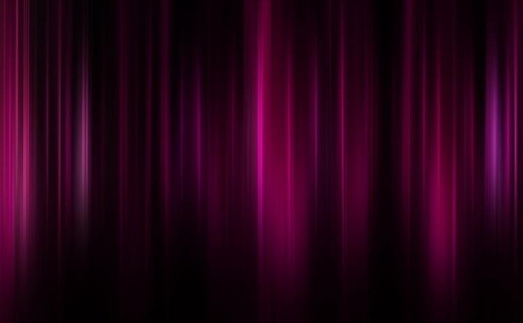 No hay imagen disponible de Día Mundial del Teatro