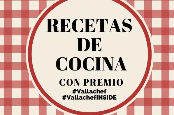 No hay imagen disponible de Vallachef