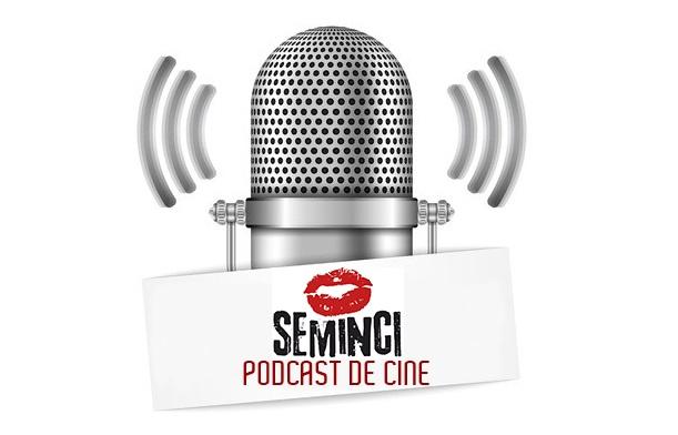 No hay imagen disponible de Podcast de cine