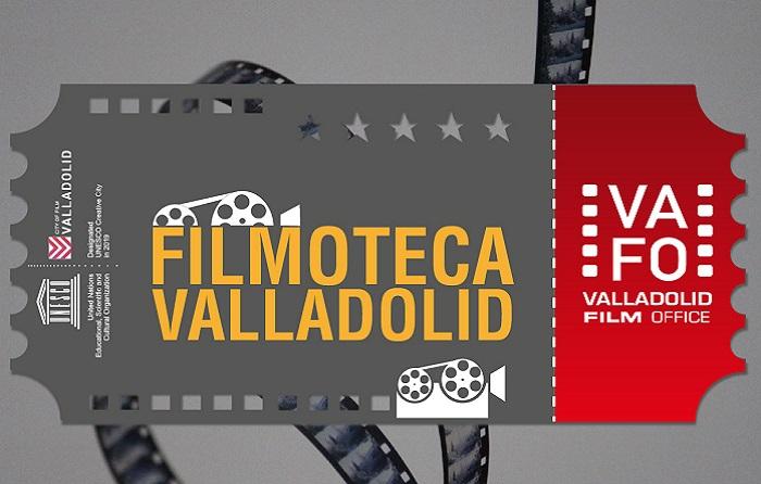 No hay imagen disponible de Filmoteca Valladolid