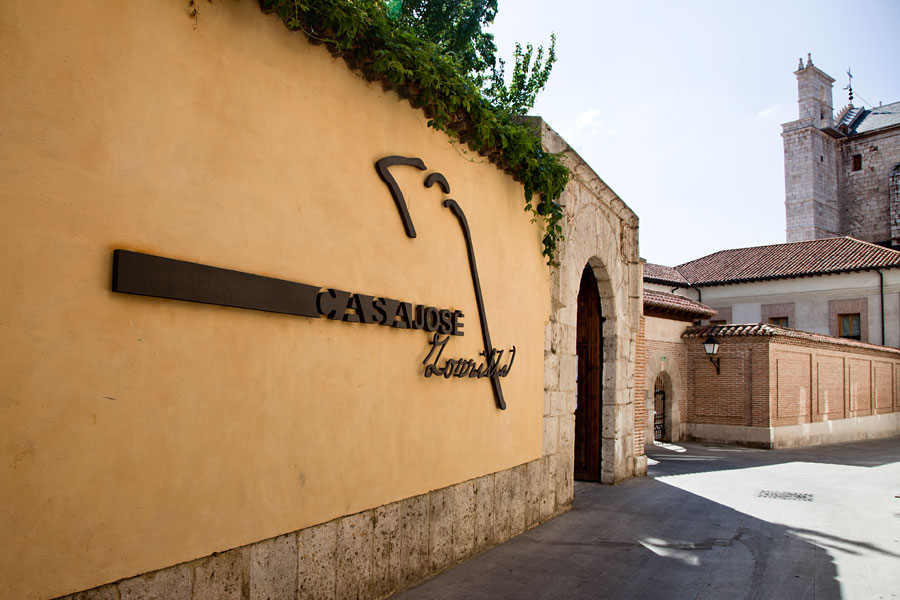 No hay imagen disponible de House of Zorrilla and Museum