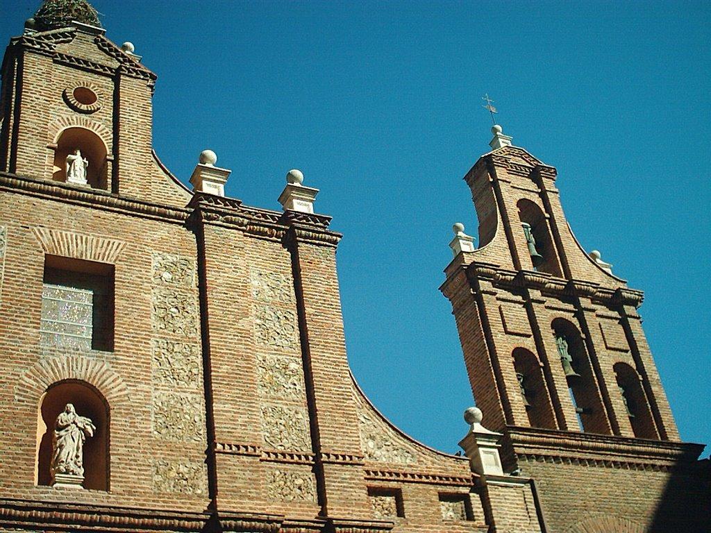 No hay imagen disponible de Colección del Real Colegio de San Albano