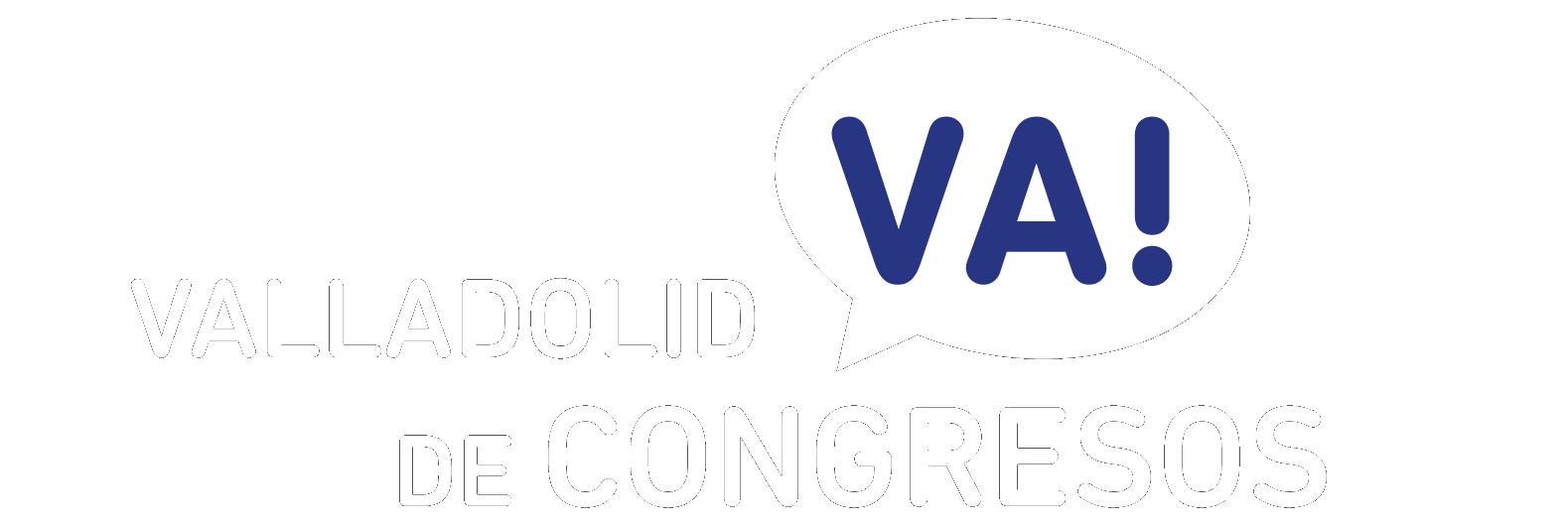 Logo Valladolid ciudad amiga